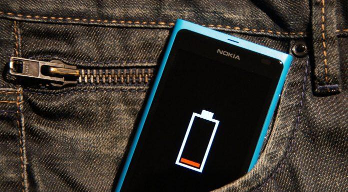 El síndrome de la batería baja, descubre si lo sufres