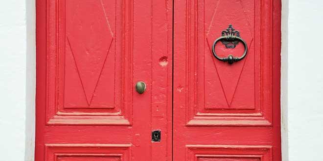 7 cosas que tu casa explica de ti sin que lo sepas