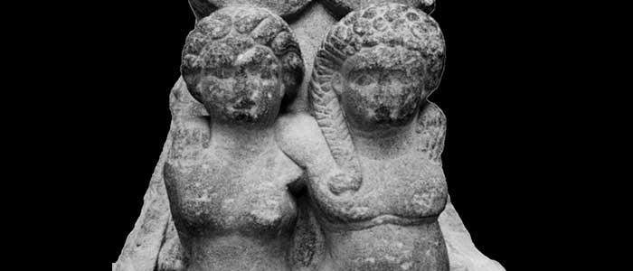 descendientes de cleopatra