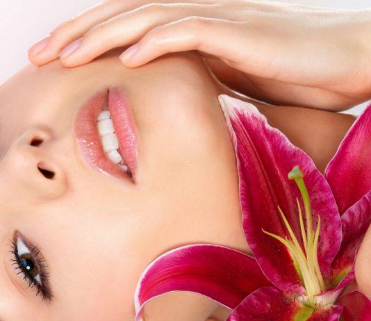Lo que tu rostro revela de tu salud a quien te mira ¡Descúbrelo!