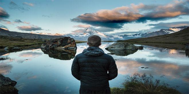 11 cosas que suelen hacer las personas con una gran Inteligencia Emocional
