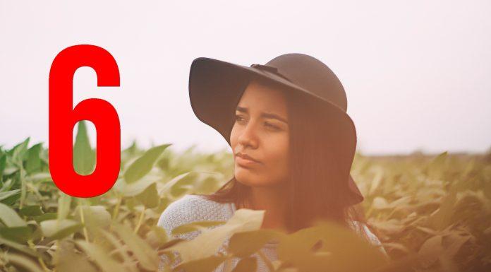 6 formas de amargarnos la vida