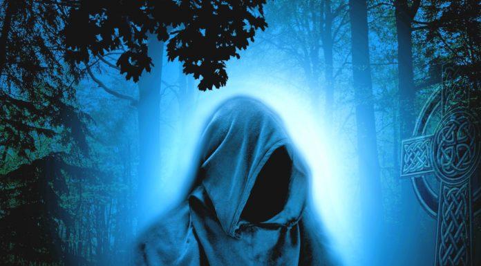 """El misterioso """"Diablo del Duque"""", el brujo John Lambe"""