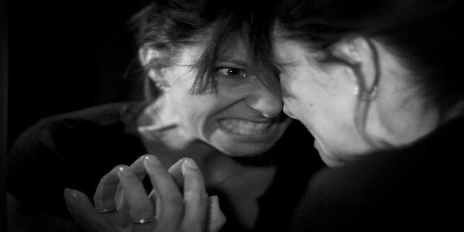 8 cosas que podrían indicar una depresión oculta