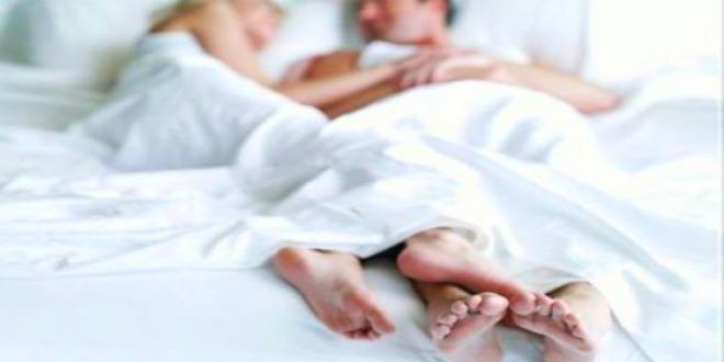 8 datos sobre las erecciones que quizá no conocías