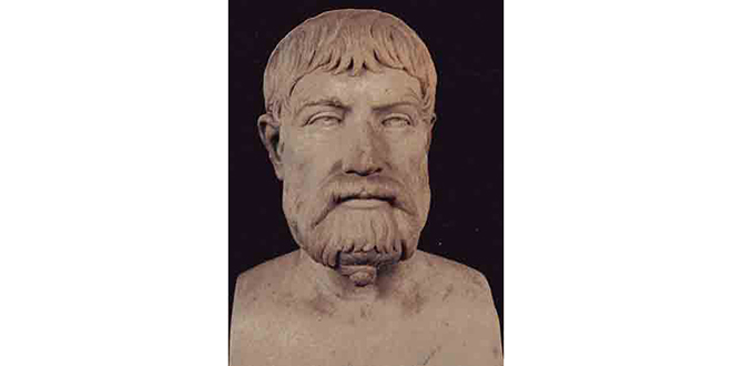 guerreros espartanos, Rey Leónidas