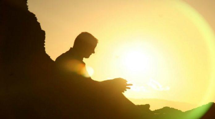 La inteligencia emocional se educa, ¿por qué no la potenciamos