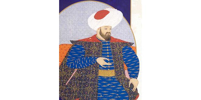 Los otomanos, ¿de dónde vienen y quiénes son?