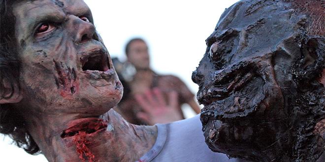 -zombis-