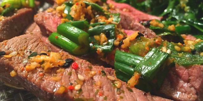 ¿Es cierto que la comida quemada o demasiado tostada es cancerígena?