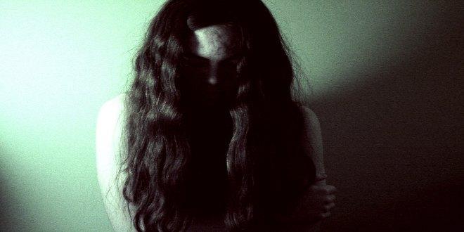 caida-cabello