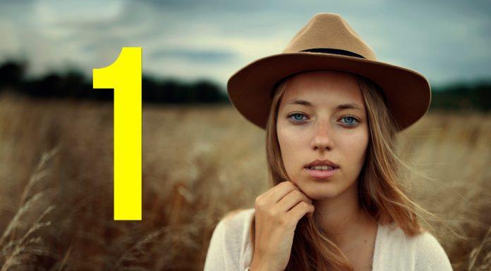 Este factor es el Nº 1 al intentar mantener y mejorar tus relaciones sociales