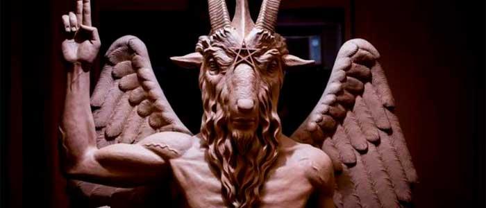 nombre de los demonios de los 7 pecados capitales