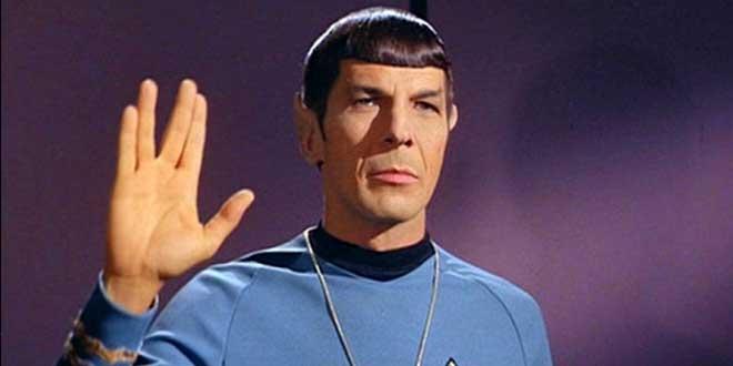 50 años de Star Trek ¿Acertaron en sus predicciones tecnológicas?