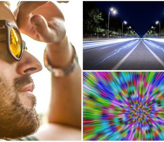 """La extraña y peligrosa """"hipnosis de la carretera"""""""