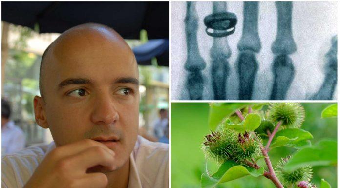 5 increíbles descubrimientos fruto de la casualidad