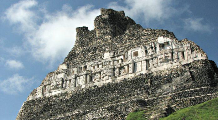 9 datos sobre la cultura Maya que debes conocer ¡Anímate y descúbrelos!