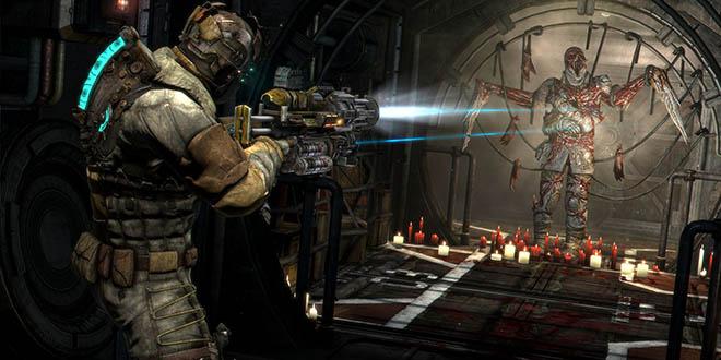 343620-dead-space-podria-volver-futuro-segun-ea-visceral