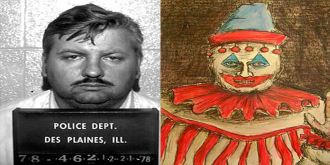 5 historias reales de American Horror Story