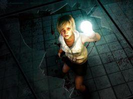 7 videojuegos de TERROR que no te dejarán dormir [con Kahuna Games]