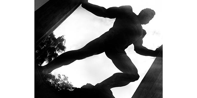10 cosas que quizás NO sabías de la mitología griega