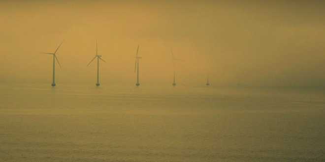 Suiza pretende limpiar la atmósfera de CO2
