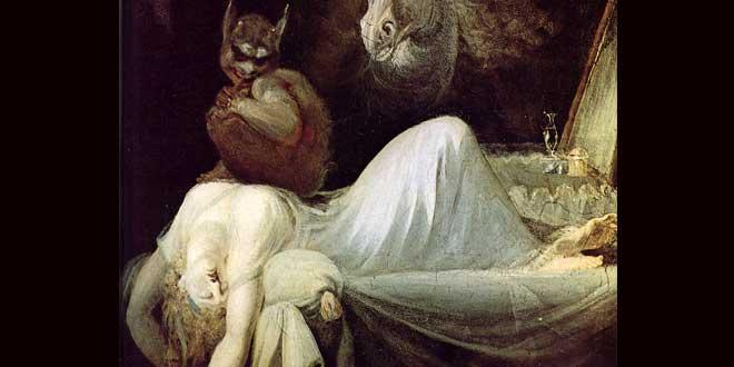 Alice Kyteler, la primera bruja irlandesa