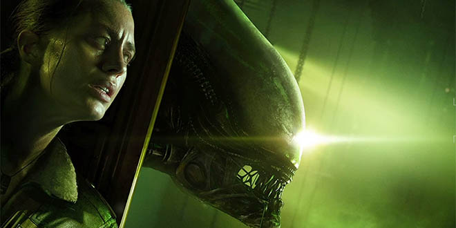 alien-isolation_0