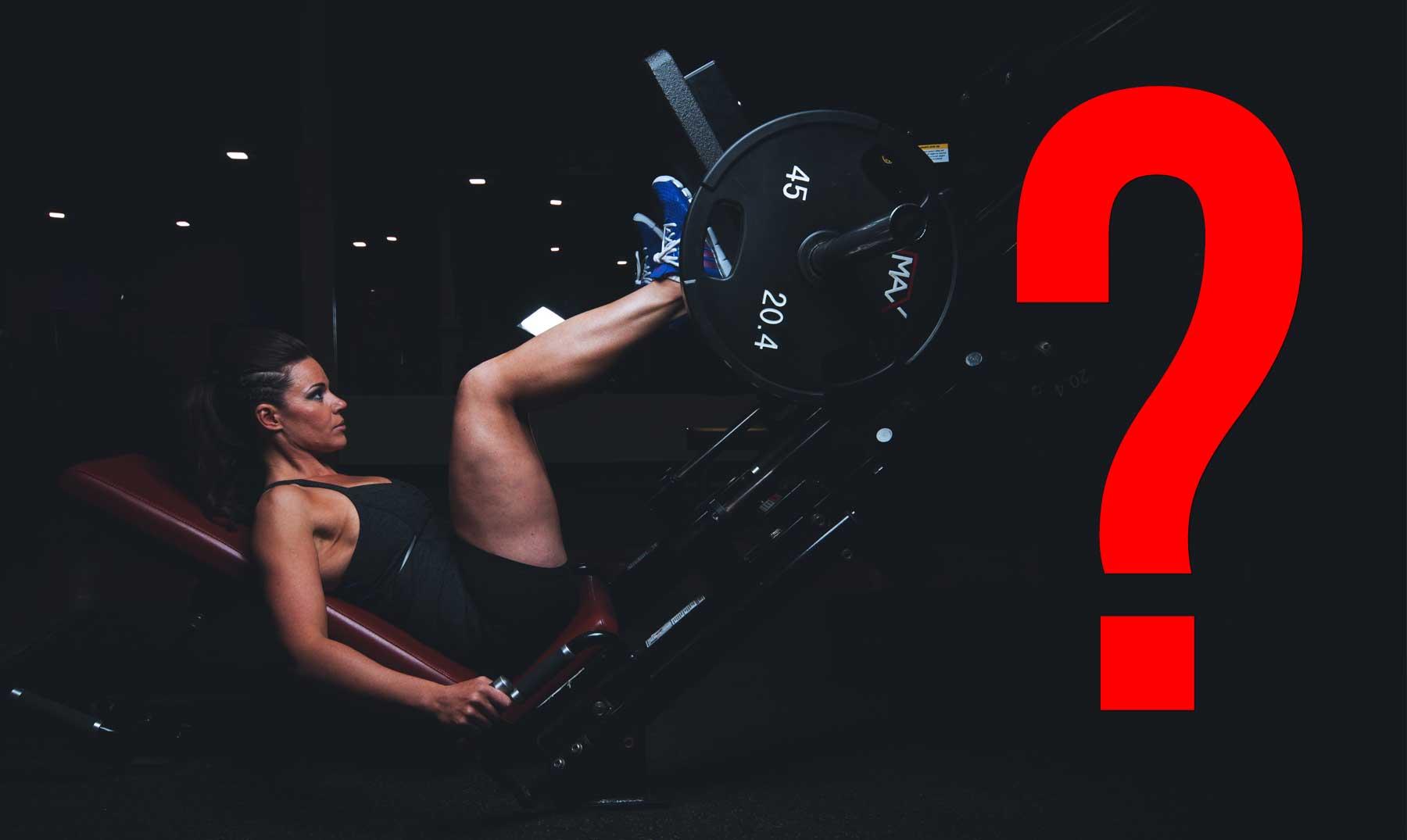 ¿Sabes cuánto ejercicio se debería hacer al día? ¡Es lograble!