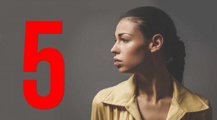 """¿Conoces el Modelo de Personalidad de los """"5 Grandes Rasgos""""? ¿Cuál es el tuyo?"""
