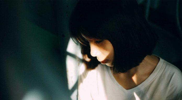 La pereza puede provocar depresión