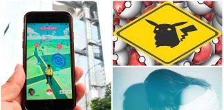 El triste posible motivo por el que Pokémon GO triunfa tanto