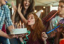 por que se soplan velas en los cumpleaños