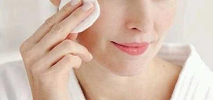 10 curiosos usos del acondicionador de pelo