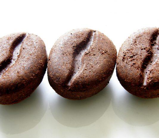 ¿Sabías que al principio el café se comía y no se bebía?