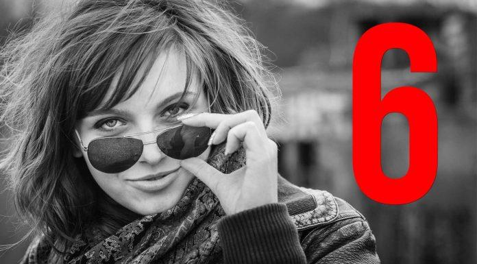 6 ventajas de ser extrovertido. ¿Las reconoces?
