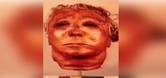 """7 Objetos que el asesino que inspiró """"La Matanza de Texas"""" hizo con sus víctimas"""