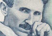 Datos Curiosos de Nikola Tesla
