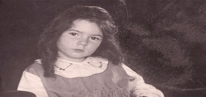 La niña prodigio de la literatura desapareció a los 25 años: Barbara Newhall Follett. ¿La conocías?