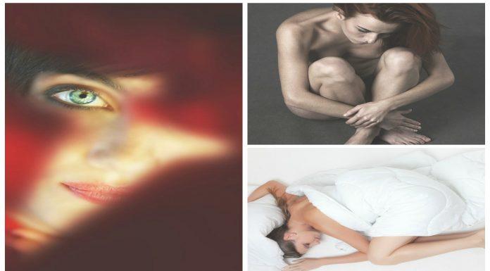 6 cosas que tu menstruación dice de tu salud. ¡Interprétalas!