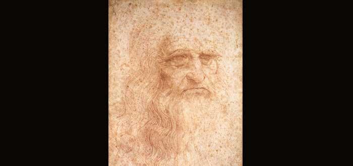La detención de da Vinci en 1476 por homosexual, acusación de Da Vinci de homosexual