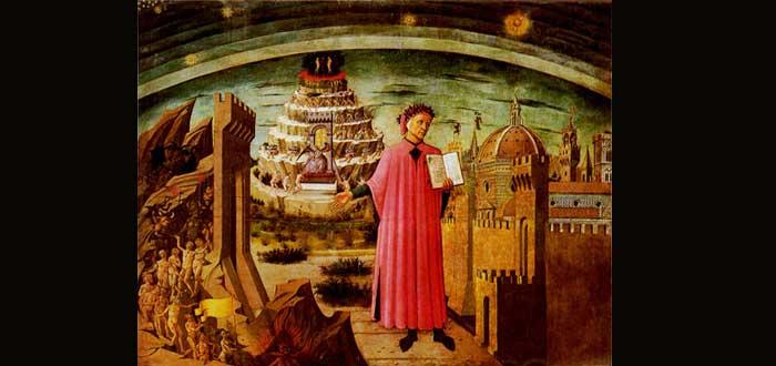 La detención de da Vinci en 1476 por homosexual