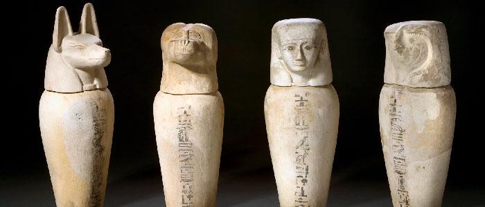 dioses egipcios mas importantes