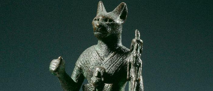 dioses mitologia egipcia