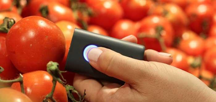 4 dispositivos tecnológicos que cambiarán tu día a día