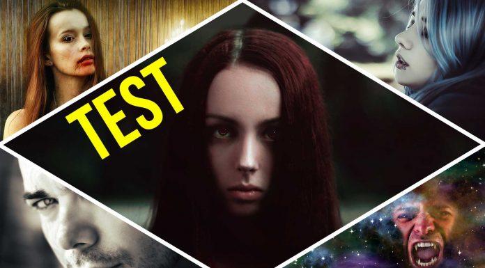 TEST: ¿Eres un vampiro emocional? ¡Descúbrelo!