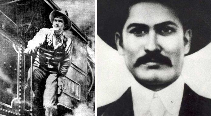 El héroe mexicano que salvó a todo un pueblo minero en 1907