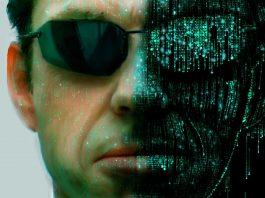 ¿La Inteligencia Artificial aniquilará a la especie humana?