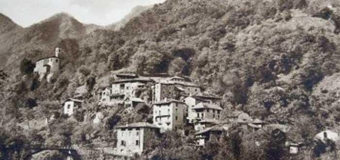 Margherita Guglielmina, la Gatina, la última bruja asesinada en Italia