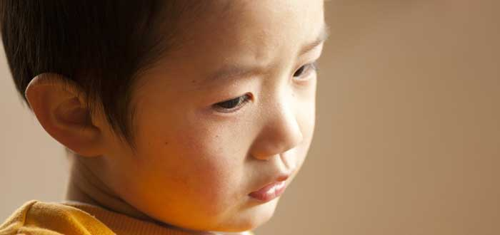 Los niños Súper Psíquicos de China